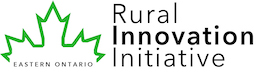 Rural Innovation Initiative Eastern Ontario